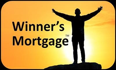 Winner's Mortgage
